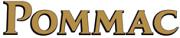 Visa alla produkter från Pommac