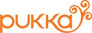 Visa alla produkter från Pukka