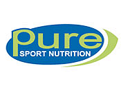 Pure Sport Nutrition