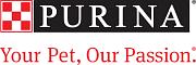 Visa alla produkter från Purina
