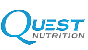 Logotyp Questbar
