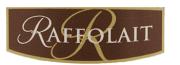 Visa alla produkter från Raffolait