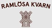 Visa alla produkter från Ramlösa Kvarn