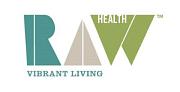Visa alla produkter från Raw Health