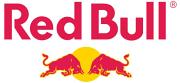 Visa alla produkter från Red Bull