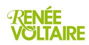 Visa alla produkter från Renée Voltaire