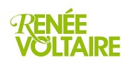 Logotyp Renée Voltaire