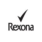 Visa alla produkter från Rexona