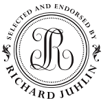 Richard Juhlin