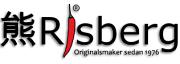 Visa alla produkter från Risberg