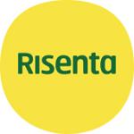 Visa alla produkter från Risenta