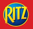 Visa alla produkter från Ritz