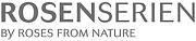 Visa alla produkter från Rosenserien