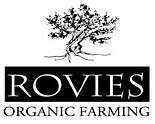 Visa alla produkter från Rovies