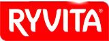 Visa alla produkter från Ryvita