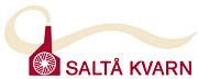 Visa alla produkter från Saltå Kvarn