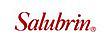 Visa alla produkter från Salubrin
