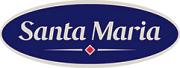 Visa alla produkter från Santa Maria