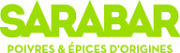 Visa alla produkter från Sarabar