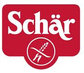 Visa alla produkter från Schär