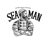Sea Man