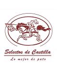Selectos de Castilla