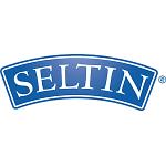 Visa alla produkter från Seltin