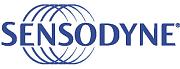 Visa alla produkter från Sensodyne