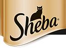 Visa alla produkter från Sheba