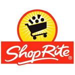 Visa alla produkter från ShopRite