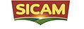 Visa alla produkter från Sicam