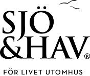Sjö & Hav