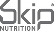 Skip Nutrition