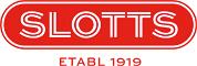 Slotts