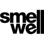 Visa alla produkter från SmellWell