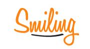 Visa alla produkter från Smiling