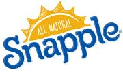 Visa alla produkter från Snapple