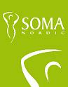 Visa alla produkter från Soma Nordic
