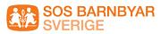 Visa alla produkter från SOS Barnbyar