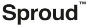 Sproud