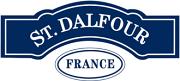 Visa alla produkter från St. Dalfour