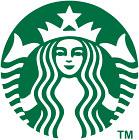 Visa alla produkter från Starbucks