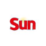 Visa alla produkter från Sun