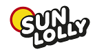 Logotyp Sun Lolly