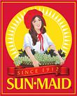 Visa alla produkter från Sun-Maid