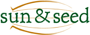 Visa alla produkter från Sun & Seed