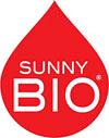 Visa alla produkter från Sunny Bio