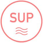 Visa alla produkter från SUP