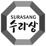 Surasang