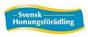 Visa alla produkter från Svensk Honungsförädling